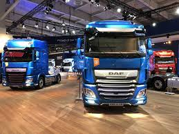 Euro Zone: New And Future Truck Tech At IAA Show | Today's ... To Overcome Road Freight Transport Mercedesbenz Self Driving These Are The Semitrucks Of Future Video Cnet Future Truck Ft 2025 The For Transportation Logistics Mhi Blog Ai Powers Your Truck Paid Coent By Nissan Potential Drivers And Trucking 5 Trucks Buses You Must See Youtube Gearing Up Growth Rspectives On Global 25 And Suvs Worth Waiting For Mercedes Previews Selfdriving Hauling Zf Concept Offers A Glimpse Truckings Connected Hightech