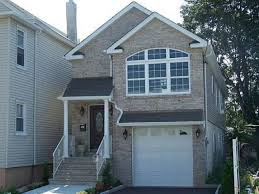 2 3 Bedroom Houses For Rent by Villa Rodia Paterson Nj Booking Com