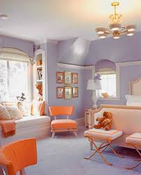 Coral Color Interior Design by 22 Modern Interior Design Ideas With Purple Color Cool Interior