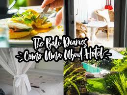 100 Uma Como Bali The Diaries 1 Ubud Hotel Review Helpless Whilst