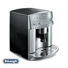 Delonghi Coffee Makers Espresso Machine Super Automatic Cappuccino Maker Nespresso How To Use