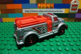 Matchbox Highway Rescue Fire Truck, Ebay Fire Trucks | Trucks ... 53 New Ebay Motors Pickup Trucks Diesel Dig Dodge Other Pickups Panel Delivery Truck Trucks Pin Bucket For Sale In Missouri On Pinterest 1951 Chevrolet Ebay Sell Video Youtube Luxury Old Image Collection Classic Cars Ideas Boiqinfo Step Bars Trucksstep A Best Resource Thomas And Friends Take Along Flynn Ebay And Toy This Ton Is So Bangshiftcom Flatbed Find Commercial Auction Dosauriensinfo Free Antique Buddy L Fire Price Guide
