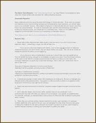 Production Supervisor Resume Format Best Of Sample Factory Worker Luxury For