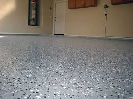 Rocksolid Garage Floor Coating Kit by Awesome Epoxy Garage Floor Coating Epoxy Garage Floor To Finish