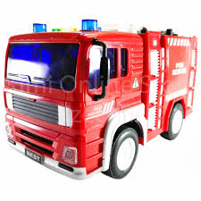 Fire Rescue Truck Educational Toys (end 3/12/2020 12:15 PM) Washington Zacks Fire Truck Pics Pt Asnita Sukses Apindo 02 Rescue 3000 Single Educational Toys End 31220 1215 Pm Photos Pierce Quantum Sckton Filememphis Dept Rescue Truck Memphis Tn 120701 013jpg Light Us City Fireman Simulatorfire Brigade Game Android Apps Maker American Lafrance Closes In 2014 Firehouse Isolated On White Stock Illustration 537096580 Firerescueems Of North Carolina Winstonsalem Department Unveils Heavy Local New 2 Brand New Water Vehicles Designed Specially For