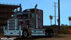 T908 Addons Mod For American Truck Simulator, ATS Truck Design Addons For Euro Simulator 2 App Ranking And Store Mercedesbenz 24 Tankpool Racing Truck 2015 Addon Animated Pickup Add Ons Elegant American Trucks Bam Dickeys Body Shop Donates 3k Worth Of Addons To Dogie Days Kenworth W900 Long Remix Fixes Tuning Gamesmodsnet St14 Maz 7310 Scania Rs V114 Mod Ets 4 Series Addon Rjl Scanias V223 131 21062018 Equipment Spotlight Aero Smooth Airflow Boost Fuel Economy Schumis Lowdeck Mods Tuning Addons For Dlc Cabin V25 Ets2 Interiors Legendary 50kaddons V22 130x Mods Truck