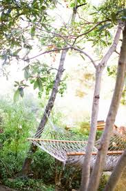 Best 25+ Backyard Hammock Ideas On Pinterest | Hammock, Backyards ... Backyard Discovery Skyfort Ii Wooden Cedar Swing Set Walmartcom Mount Mckinley Cute Young 5year Old Kid Swing Stock Photo 440638765 Shutterstock Toddler Girl On Playground 442062718 Amazoncom Shenandoah All Wood Playset Picture Of Attractive Woman In Hammock Little Girl In Pink Dress On Tree Rope Swing Blooming Best 25 Bench Ideas Pinterest Patio Set Is Basically A Couch Youtube Somerset Chair Ywvhk Cnxconstiumorg Outdoor Fniture Oakmont