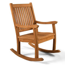 BrackenStyle Premier Teak Rocking Chair   Internet Gardener Rockers Traditional Country Wood Rocker Quality Fniture At Antique Federal Period Boston Windsor Rocking Chair Chairish Craftatoz Wooden Handcared Premium Sheesham Custom Quilted Vermont Cherry In 2019 Fniture Personalized Childs Espresso Name Nursery Etsy Evian Contract Outdoor Perfect Choice Cardinal Red Polylumber Chairby Mainstays Black Solid Slat Walmartcom Regal Teak Carolina Wayfair Amazoncom Patio Indoor Sol 72 Arson Wayfaircouk Why You Shouldnt Buy A Cheap The