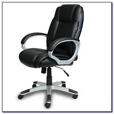 Ergonomic Office Chair With Lumbar Support by Armless Office Chairs With Lumbar Support Chairs Home