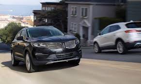 2018 Audi Q5 Vs. 2017 Lincoln MKC: Compare Cars Lincoln Mark Lt Reviews Research New Used Models Motortrend The 1000 2019 Navigator Is The First Ever Sixfigure 2018 Mkz Pricing Features Ratings And Edmunds Pickup Truck Price Ausi Suv 4wd Picture Specs Auto Car Release For Sale Nationwide Autotrader Price Modifications Pictures Moibibiki Ford Mulls Ranchero Reprise Smalltruck Market F150 Lease Deals Kayser Madison Wi Listing All Cars 2007 Lincoln Mark Offers Incentives Its As Good Youve Heard Especially In
