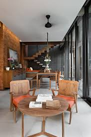 100 Interior Design In Bali Sujiva Living Somia Studio ArchDaily