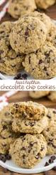 Libbys Pumpkin Cookies Oatmeal by 581 Best Cookies Images On Pinterest