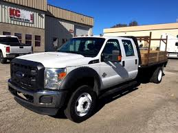Inventory-for-sale - KC Wholesale Norcal Motor Company Used Diesel Trucks Auburn Sacramento Preowned 2017 Ford F150 Xlt Truck In Calgary 35143 House Of 2018 King Ranch 4x4 For Sale In Perry Ok Jfd84874 4x4 For Ewald Center Which Is The Bestselling Pickup Uk Professional Pickup Finchers Texas Best Auto Sales Lifted Houston 1970 F100 Short Bed Survivor Youtube Latest 2000 Ford F 350 Crewcab 1976 44 Limited Pauls Valley Photos Classic Click On Pic Below To See Vehicle Larger