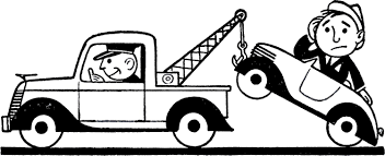 10 Helpful Towing Tips That Will Save You And Your Car Money Everything You Need To Know About Towing Autodeal Ripoff Report Hamptons Body Shop Towing Complaint Review Boone Jefferson City Company 24 Hour Service Newer Nypd Tow Truck Giving A Charge To Traffic Charges Filed Against Former Food Service Worker In Lambeau Field Plainfield Naperville Bolingbrook Il Tow Truck Tesla And A Truck Good Charge Youtube How Much Does It Cost Transport Car Within The Uk Blog Aaa Unveils North Americas First Roadside Assistance Paul C Armstrong Insurance Brokers Inc Be Aware Of Wikipedia