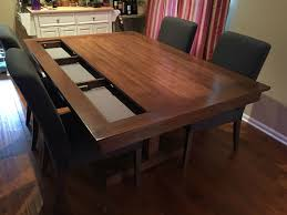 Cool Game Room Chairs Beautiful Top 57 Wonderful Mirrored Dining Table Family