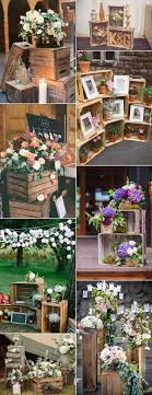 2017 Wedding Trends-36 Perfect Rustic Wood Themed Wedding Ideas ... Best Wedding Party Ideas Plan 641 Best Rustic Romantic Chic Wdingstouched By Time Vintage Say I Do To These Fab 51 Rustic Decorations How Incporate Books Into The Dcor Inside 25 Cute Classy Backyard Wedding Ideas On Pinterest Tent Elegant Backyard Mystical Designs And Tags Private Estate White Floral The Of My Dreams Vintage Decorations Buy Style Chic 2958 Images Bridal Bouquets Creative Of Outdoor Ceremony 40 Breathtaking Diy Cake Tables