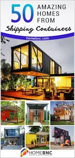 100 Cargo Container Home Shipping Storage Apartments Impressive