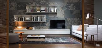 Living Room Interior Design Ideas Uk by Fitted Bedroom Furniture U0026 Wardrobes Uk Lawrence Walsh Furniture