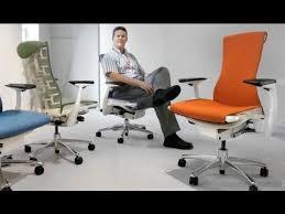herman miller chairs herman miller chairs eames herman miller