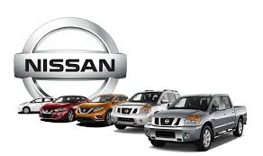Local Nissan Dealers - Used Trucks Las Vegas Local Lexus Dealers Used Trucks Las Vegas Western Star Of Southern California We Sell 4700 4800 Cookies Icecream And Purple Bat Mitzvah Design Dreams Lv Cars Auto Sales East Nv New About Silver State Truck Trailer Welcome To Fairway Chevy Mega Store In Jeep Toyota Motors Inventory Impremedianet Forklift Rental Together With Tire Chains Or Container Cadillac
