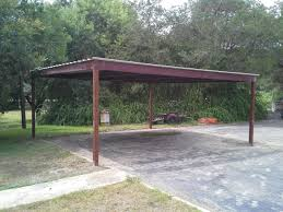 Carports : Awnings For Decks Sun Awnings Car Canopy Rv Shed ... Carports Carport Awnings Kit Metal How To Build Used For Sale Awning Decks Patio Garage Kits Car Ports Retractable Canopy Rv Garages Lowes Prices Temporary With Sides Shop Ideas Outdoor Alinum 2 8x12 Double Top Flat Steel