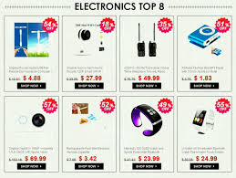 Coupon Codes Staples Hp Ink Coupons Orig - Coffee Table ... Fbit Charge 3 Fitness Wristband Blackgraphite Alinum Fb409gmbk Adidas Canada Coupon Code 2019 Walgreens Promo And Codes Gucci Discount Autozone Cabify 80 Off Jimmy Jazz Promo Code Coupon Codes Jun Jcpenney Coupons Free Shipping 11 Leonards Photo For Stop Shop Card What Is The Free Gift From Fingerhut Groopdealz Active Sale Jewelry Television Coupons 20 Off Pearson Iphoto