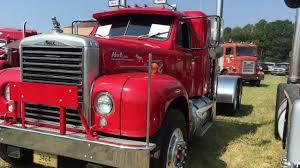 100 Carolina Classic Trucks Brads 2016 YouTube