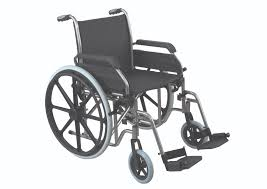 Lovedays-Light Weight, Manual Wheelchairs, Wheelchairs Folding, All ... 8 Best Folding Wheelchairs 2017 Youtube Amazoncom Carex Transport Wheelchair 19 Inch Seat Ki Mobility Catalyst Manual Portable Lweight Metro Walker Replacement Parts Geo Cruiser Dx Power On Sale Lowest Prices Tax Drive Medical Handicapped Recling Sports For Rebel 18 Inch Red Walgreens Heavyduty Fold Go Electric Blue Kd Smart Aids Hospital Beds Quickie 2 Lite Masters New Pride Igo Plus Powered Adaptation Station Ltd
