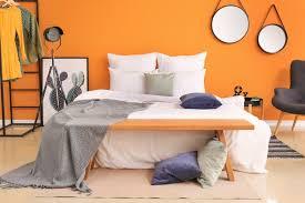 farbwirkung im schlafzimmer sweet dreams 7roomz