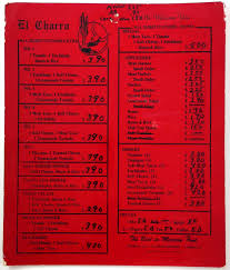 1930's Vintage Menu KRUEGER'S RESTAURANT Dining & Curb Service ... The Barn Door San Antonio Texas Le Coinental Photos For Little Red Steakhouse Menu Yelp Steakhouse Archives Page 4 Of 12 Chefs Secrets Doors Ranch Dressing Pub Crawl South Patio Dancehall Rustic Kitchen Backyard Bar Live Music Dallas Tx Prices Restaurant Reviews Burgers Explore Fun Rates Mommy Kay Sleich Toys Animals Figures Toysrus Burger Tyme Bitty
