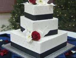 Wedding Cake Boards Magnificent For Cakes What Do You Use Cakecentral