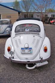2861 Best VW & Porsche Images On Pinterest | Volkswagen, Bugs And ... Vw Truck Volkswagen Made A Already The Classic Beetle 2017 Pricing For Sale Edmunds Custom Pickup Not Tdi Volkswagon Beetle Army Truck Cversion Youtube 1970 Bug Ugly Day Vw Subaru Ej20 Turbo Were Absolutely Smitten With This 2000s Ratrod Manilaghia Concepts 1974 For Sale At Gateway Cars In Undead Sleds Hot Rods Rat Beaters Bikes How Fast Can This Drag Racing Go Click Play