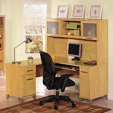 4 Pics 1 Word Filing Cabinet Boardroom by Best 25 Office Furniture Online Ideas On Pinterest Top News