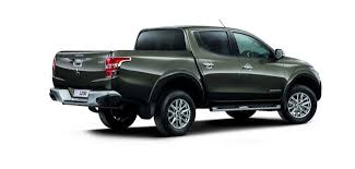 Mitsubishi L200 Named Top Pick-up Truck New Mitsubishi L200 Pickup Truck Teased In Shadowy Photo Review Greencarguidecouk Facelifted Getting Split Headlight Design Private Car Triton Stock Editorial 4x4 Pinterest L200 Named Top Best Pickup Trucks Best 2018 Bulletproof Strada All 2014 2015 Thailand Used Car Mighty Max Costa Rica 1994 Trucks Year 2009 Price 7520 For Sale