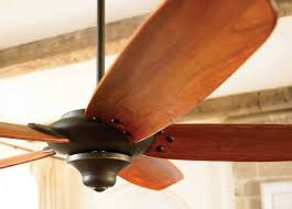 Outdoor Ceiling Fans Canada by Ceiling Caged Ceiling Fan Canada Awesome Tropical Outdoor