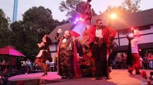 Busch Gardens Halloween by Count Vladtastic At Busch Gardens Williamsburg U0027s Howl O Scream
