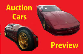 Repo Cars For Sale Near Me Elegant Used Car Suv Truck Dealership In ... Like New Repossed Cars For Sale At Ruced Prices Auctioned Online Bank Repo Liquidation Truck Auction 1 Nov 2017 Youtube Home Cts Towing Transport Tampa Fl Clearwater Vehicles For Sale Las Vegas Homes Henderson Nv Bank Foclosure Listings Mfc Vehicle Wed 26 April 11h00 Viewing Tuesday How Does An Auto Repoession Affect Your Credit Creditrepaircom Works When The Takes Car Kmosdal Centurion Cstruction Defleet Direct Miami New Used Cars Trucks Sales Service Autos 4sale Randvaal Meyerton Eeering