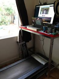 Surfshelf Treadmill Desk Laptop by The World U0027s Newest Photos Of Laptop And Treadmill Flickr Hive Mind