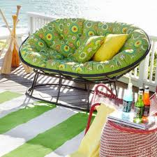 Double Papasan Chair Frame by 137 Best Papasan Chairs Images On Pinterest Apartment Design