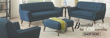 American Furniture Warehouse Firestone Colorado Decor Color Ideas