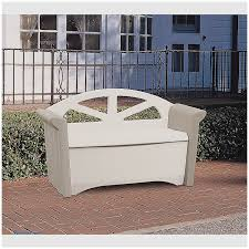 Shed Bench by Storage Benches And Nightstands Awesome Outdoor Storage Bench