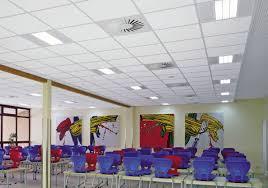 12 X 12 Foam Ceiling Tiles by Ceiling Modern Pleasant Ceiling Tile 12x12 Menards Tremendous