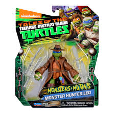Playmates Toys Monster-Themed Teenage Mutant Ninja Turtles Figures! Hot Wheels Monster Jam Teenage Mutant Ninja Turtles Hot Wheels Grave Digger Black Pencil Case Tvs Toy Box Announces Driver Changes For 2013 Season Truck Trend News Lot Of 2 124 Trucks Tmnt Raphael Speed Demons Flickr Demolition Doubles Captains Curse Vs Micro Mutants Vehicle Playset J D Williams Monster Jam Teenage Mutant Ninja Turtles With Green