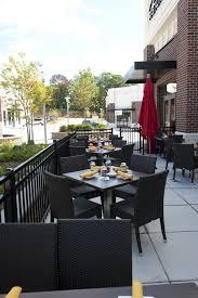 El Patio Restaurant Rockville Maryland by Facci Italian Restaurant U2013 Wood Fire Pizza Wine Bar