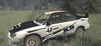 Subaru WRX STi 2007 Rally Car V08.04.18 – MudRunner – Free SpinTires ... 2019 Subaru Impreza Colors Archives Review And Specs With Used 2018 Crosstrek 201 Crosstrek For Sale Fairless Hills Pa 2017 Outback A Monument To Success New On Wheels Groovecar Truck Top Car Designs 20 Overview Auto Pertaing Subaru Pin By Adam Bohan Pinterest Forester Roof Fire At Syracuses Bill Rapp Car Dealership Wstm Pickup Reviews Redesign Concept Patrick Beemstboer Subi Life Jdm Baja Bed Tailgate Extender Interior Youtube Fun The Brat Is Too Exist Today