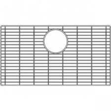 Blanco Sink Grid 220 993 by Blanco Stainless Steel Sink Racks Blanco Sink Grid For One Single
