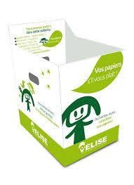 recyclage papier bureau le recyclage des déchets de bureau economiecirculaire org la