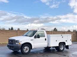 100 Trucks For Sale Reno Nv New And Used For On CommercialTruckTradercom