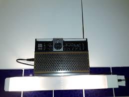 radiostörung sobald licht an ist hilft ein eigener