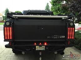 International Harvester : Other MXT Rare Low Mileage Intertional Mxt 4x4 Truck For Sale 95 Octane Harvester Other 2008 4x4 Sale In Fl Vin Pickup Trucks Select All Us Flickr For Mxt 2004 Gmc C4500 Topkick Extreme Ironhide Black 2wd Kodiak Heres All 23 Of Carroll Shelbys Personal Cars Up Auction Next Amazoncom Midland Mxt400 40 Watt Gmrs Micromobile Twoway Radio Ford F450 Limited Is The 1000 Your Dreams Fortune 2015 Kz Rv 309 Hamersville Oh Rvtradercom